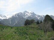 Uzbekistan Ugam-Chatkal national park Mt.Patandazboshi  hiking trekking and tulips watching tour (5)