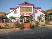 "Guest House ""Edelweiss"""