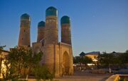3Bukhara__Pahlawan_travel_and_tours_3